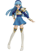 Magic Knight Rayearth Umi Ryuuzaki Figma