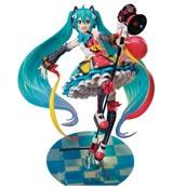 Hatsune Miku Magical Mirai 2018 1/7 PVC Figure