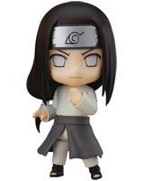 Naruto Shippuden Neji Hyuga Nendoroid