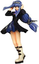 Elemental Gerad: Ren Figure
