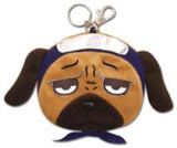 Naruto Pakkun Coin Purse