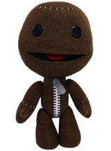 LittleBigPlanet 24
