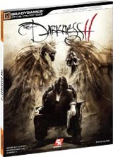 Darkness II Official Guide
