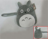 My Neighbor Totoro: Totoro 7