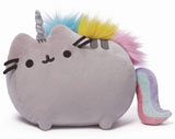 Pusheen Pusheenicorn 13 Inch Plush