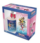 Sailor Moon Classic Gift Set