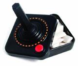 Atari Controller Gum Tin