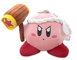 Kirby 6