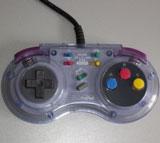 Genesis SG ProPad