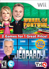 Game Show Fun Pack