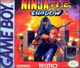 Ninja Gaiden: Shadow