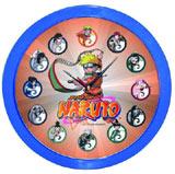 Naruto Solo 10