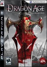 Dragon Age: Origins Collector's Edition