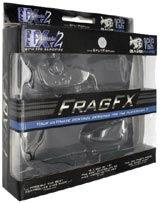 PS3 FragFX Controller Version 2