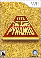 $1,000,000 Pyramid