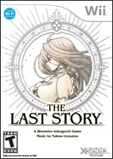 Last Story, The