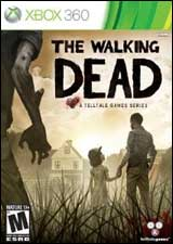 Walking Dead: Season One