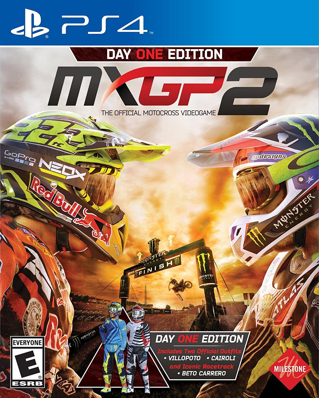 MXGP2