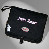 Fruits Basket Yuki Link Commuter Bag