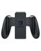 Nintendo Switch Joy-Con Comfort Grip by Nintendo