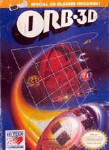 Orb-3D