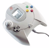Dreamcast Controller by Sega