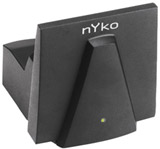 Wireless Net Extender by Nyko
