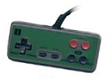 NES Controller Turbo