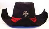 Gungrave CosPlay Hat