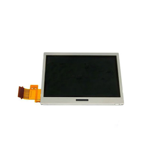 Nintendo DS Lite Replacement Parts Bottom LCD Screen
