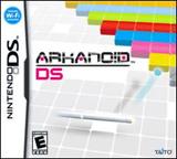 Arkanoid DS