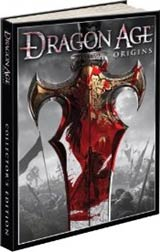 Dragon Age: Origins Collector's Edition Game Guide