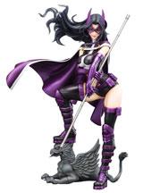 DC Comics Huntress Bishoujo Statue