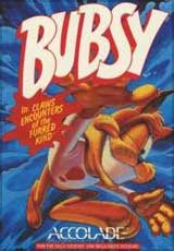 Bubsy: In Claws Encounters of the Furred Kind