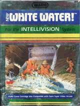 White Water!