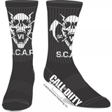 Call of Duty Infinite Warfare S.C.A.R. Athletic Crew Socks
