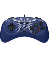 PS4 BlazBlue Central Fiction Fighting Commander Controller by HORI