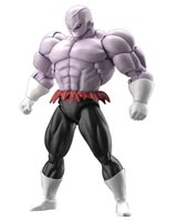 Dragon Ball Super: Jiren Figure-Rise Standard Model Kit