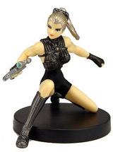 Intron Depot Mini Figure Series 1: Garnet