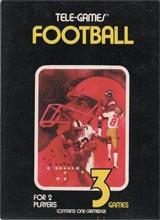 Football by Sears