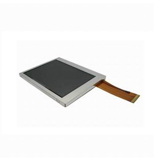 Nintendo DS Replacement LCD Screen
