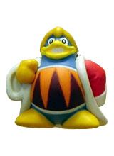Nintendo King Dedede 1