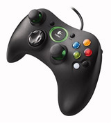 Xbox Precision Controller by Logitech