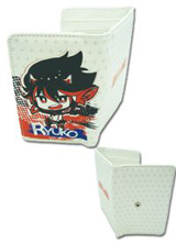 KILL la KILL: SD Ryuko Wallet