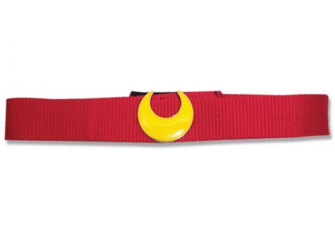 Sailor Moon Crescent Moon Choker