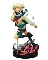 My Hero Academia: Himiko Toga 1/8 PVC Figure