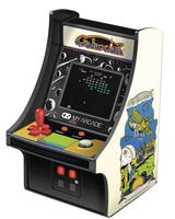 My Arcade Galaxian 6.75 Inch Micro Player