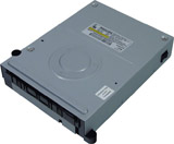 Xbox Replacement Parts Philips DVD ROM Drive