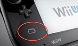 Wii U Repairs: Gamepad NFC Board Replacement Service