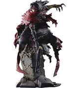 Final Fantasy VII Static Arts Vincent Valentine Gallery Statuette